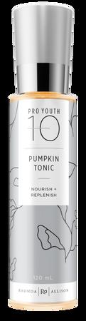 Rhonda Allison Pumpkin Tonic - 4 oz