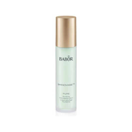 Babor Skinovage PX Pure Purifying Anti-Aging Lotion - 1 3/4 oz (475000)