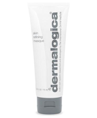 Dermalogica Skin Refining Masque - 2.5 oz