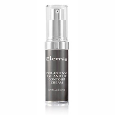 Elemis Pro-Intense Eye and Lip Contour Cream , .5 oz - Free with $220 Purchase