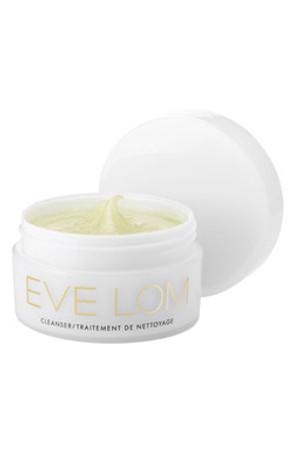 EVE LOM Cleanser - 6.8 oz