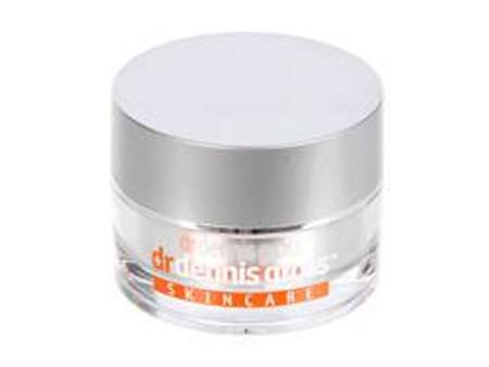 Dr. Dennis Gross Hydra-Pure Firming Eye Cream, .5 oz