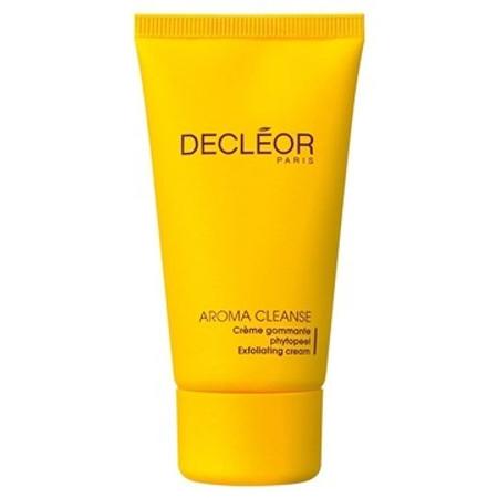 Decleor Aroma Cleanse Phytopeel - Exfoliating Cream, 1.7 oz (E1166600)