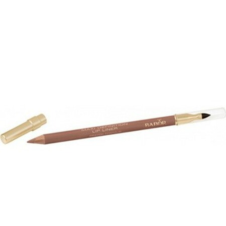 Babor Maxi Definition Lip Liner - 1g - 07 Nude Beige (513107)