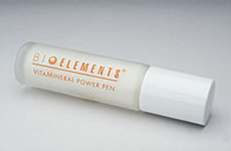 Bioelements Vitamineral Power Pen, .3 oz