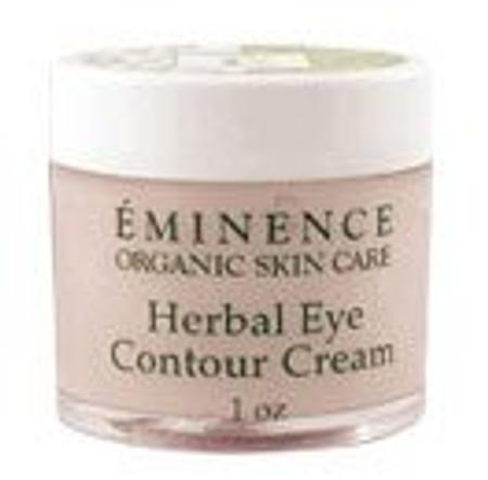 Eminence Herbal Eye Contour Cream, 1 oz