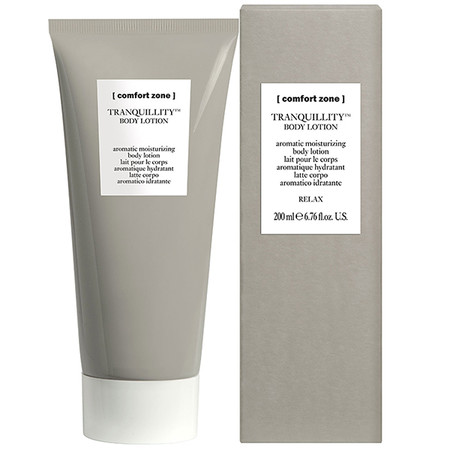 Comfort Zone Tranquillity Body Lotion - 6.76 oz