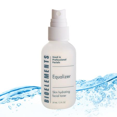 Bioelements Equalizer - Travel Size - 2 oz