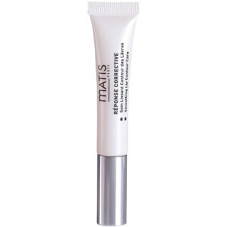 Matis Paris Reponse Corrective Smoothing Lip Contour Care - .34 oz