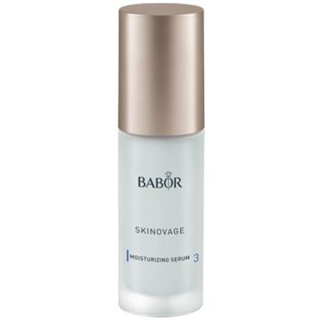 Babor Skinovage Moisturizing Serum - 1 oz (444104)