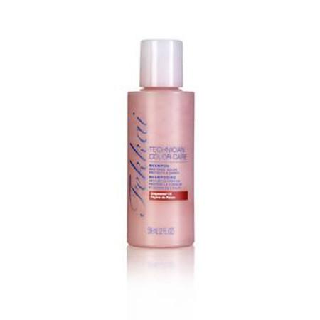 Fekkai Technician Color Care Shampoo - 2 oz