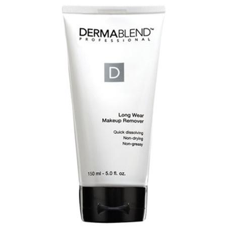 Dermablend Long Wear Makeup Remover - 5 oz (S00150)