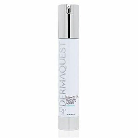 DermaQuest Essential B5 Hydrating Serum - 1 oz - Free with $284 Purchase