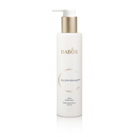 Babor Cleansing CP Mild Cleanser - 6 3/4 oz (200ml) (411066)