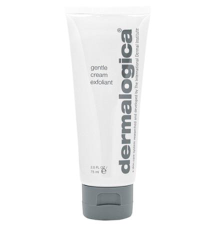 Dermalogica Gentle Cream Exfoliant - 2.5 oz (110644)