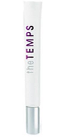 MD Formulations the TEMPS Oil Control Pore Refiner, . 5 oz (38329)