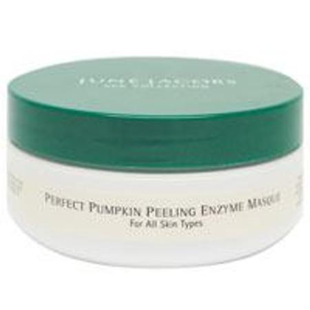 June Jacobs Perfect Pumpkin Peeling Enzyme Masque, 4.1oz
