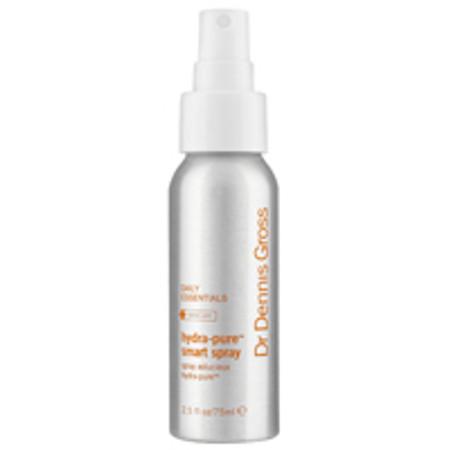 Dr. Dennis Gross Hydra Pure Smart Spray (New) - 2.5 oz