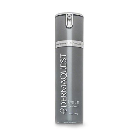 DermaQuest Stem Cell 3D Eye Lift  - Anti  Wrinkles Serum
