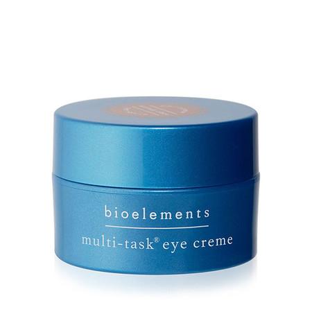 Bioelements Multi-Task Eye Creme - .5 oz