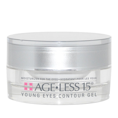 Cellex-C Ageless 15 Young Eyes Contour Gel, .5 oz (AL1503)