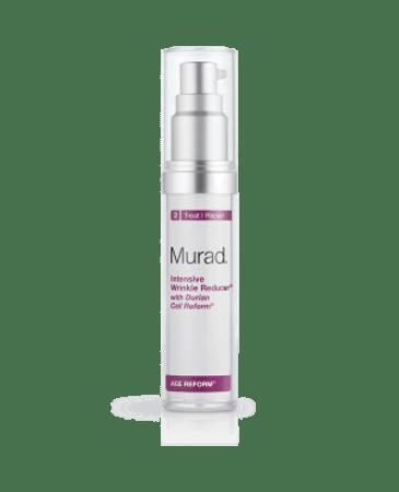 Murad Age Reform Intensive Wrinkle Reducer, 1 oz