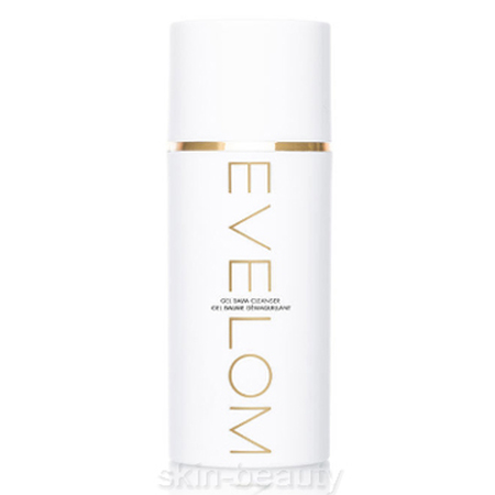 EVE LOM Gel Balm Cleanser - 3.3 oz
