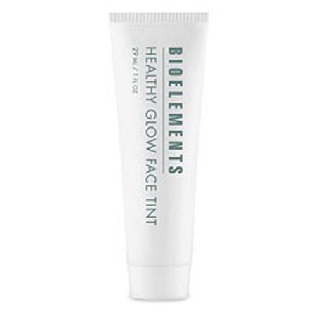 Bioelements Healthy Glow Face Tint