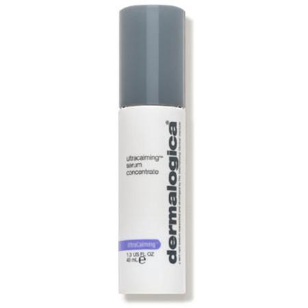 Dermalogica UltraCalming Serum Concentrate - 1.3 oz (110997)
