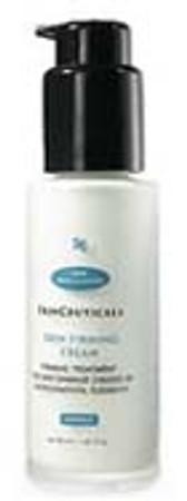 SkinCeuticals Blemish Control Gel, 1 oz