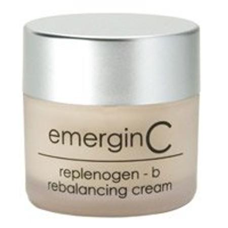 EmerginC Replenogen-B Rebalancing Cream - 1.7 oz