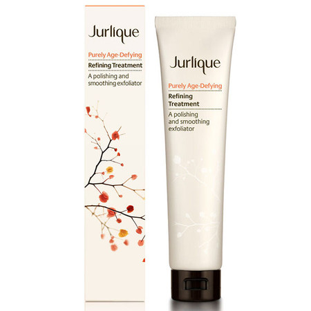 Jurlique Purely Age-Defying Refining Treatment, 1.4 oz (105700)