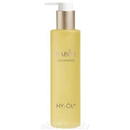 Babor Cleansing HY-OL - 6 3/4 oz (411901)