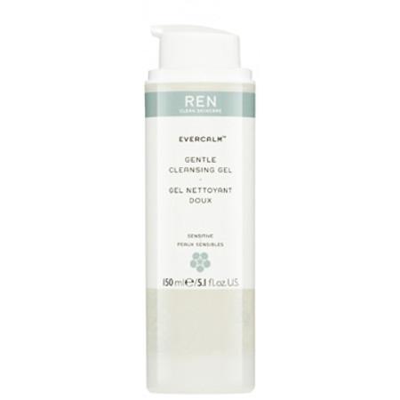 REN Evercalm Gentle Cleansing Gel - 5.1 oz (3705)