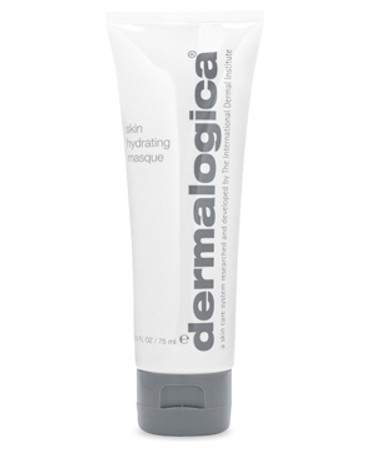 Dermalogica Skin Hydrating Masque -  2.5 oz (110105)