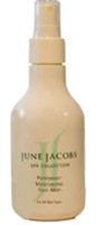 June Jacobs Peppermint Moisturizing Foot Mist, 6.7 oz