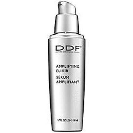 DDF Amplifying Elixir  - 1.7 oz - Free with $150 Purchase