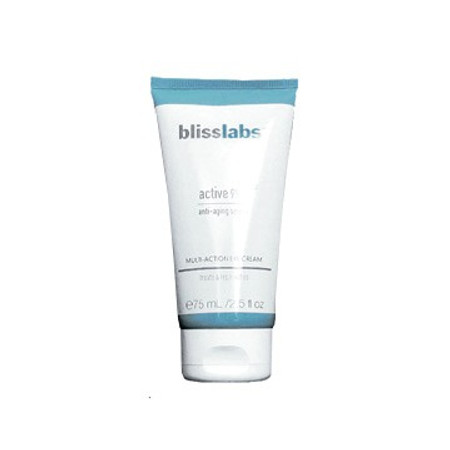 Blisslabs Active 99.0 Anti-aging Series Multi-Action Eye Cream - 2.5 oz - Free with $440 Purchase
