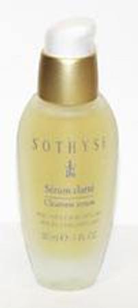 Sothys Clearness Serum, 1 oz