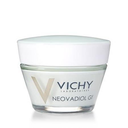 Vichy Neovadiol Gf Day - 1.7 oz (M50533)