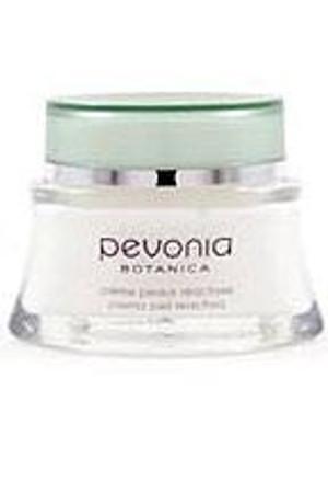 Pevonia Botanica Reactive Skin Care Cream, 1.7 oz