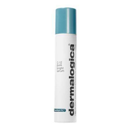 Dermalogica PowerBright TRx C-12 Pure Bright Serum - 1.7 oz (111009)