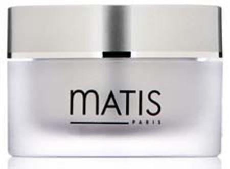 Matis Paris Reponse Temps Intensive Resourcing Cream, 1.7 oz