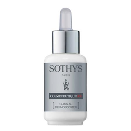 Sothys Cosmeceutique Rx Glysalac Dermobooster - 1.01 oz