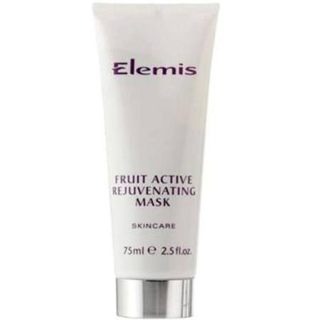 Elemis Fruit Active Rejuvenating Mask - 2.5 oz
