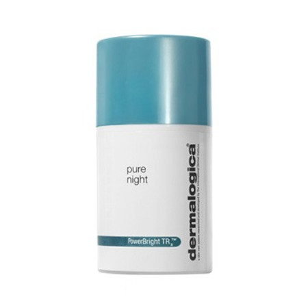 Dermalogica PowerBright TRx Pure Night - 1.7 oz (111012)