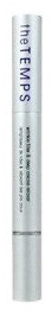 MD Formulations the TEMPS Wrinkle Filler and Deep Crease Relaxer, .06 oz