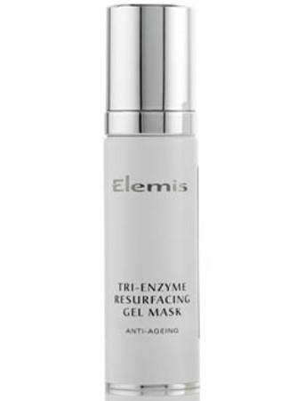 Elemis Tri-Enzyme Resurfacing Gel Mask - 1.7 oz - Free with $300 Purchase