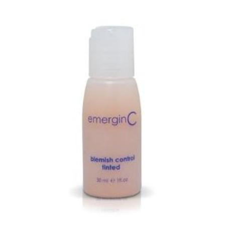 EmerginC Blemish Control Tinted - 1 oz