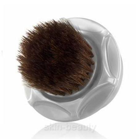 Clarisonic Sonic Foundation Makeup Brush (S2642600)